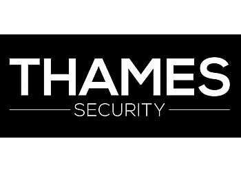 Thames Security Ltd.