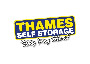 Thames Self Storage