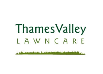 Thames Valley Lawncare
