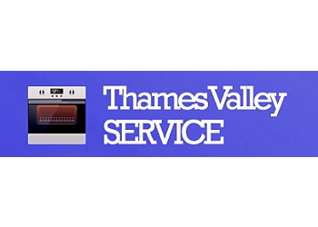 Thames Valley Service
