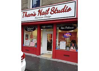 Tham's Nail Studio