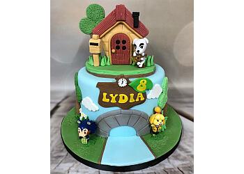 That Little Cake Shop