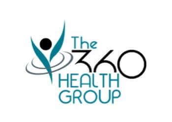 The 360 Health Hub