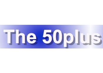 The 50plus