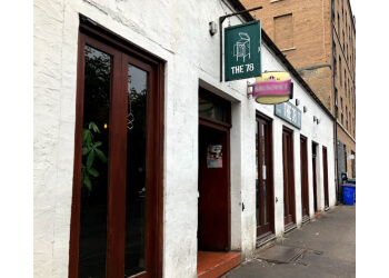 The 78