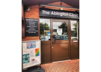 The Abington Clinic