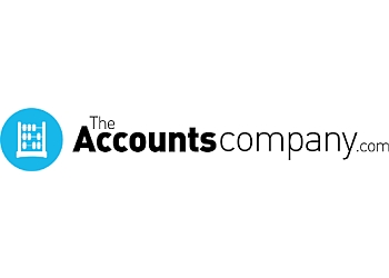 The Accounts Company.com