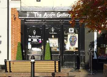 The Acorn Gallery