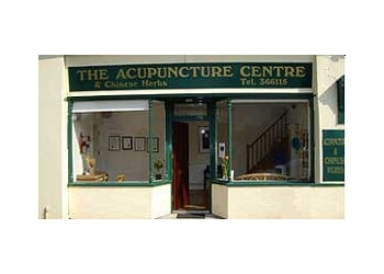 The Acupuncture Centre Mumbles