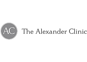 The Alexander Clinic