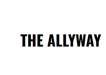 The AllyWay