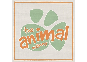 The Animal Nanny