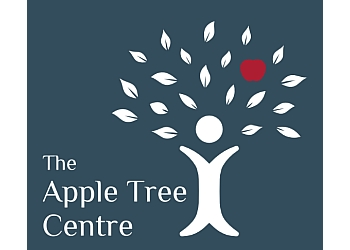 The Apple Tree Centre