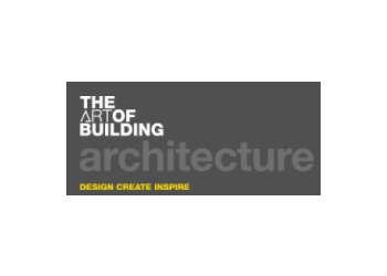 The Art of Building Architecture