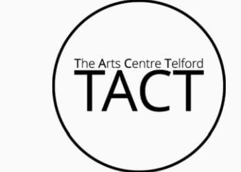 The Arts Centre Telford