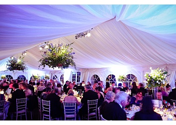 The Austin Fell Partnership