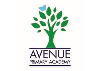Avenue Primary Academy