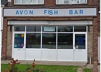 The Avon Fish Bar