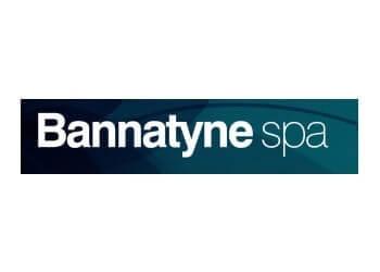 Bannatyne Spa