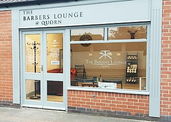 The Barbers Lounge @ Quorn