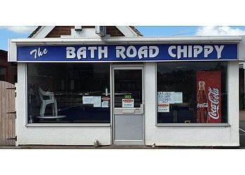 The Bath Road Chippy