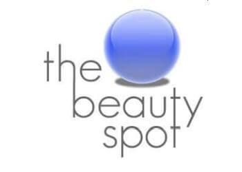 The Beauty Spot Salon