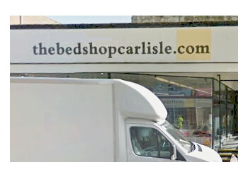 The Bed Shop Carlisle
