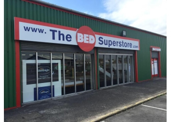 The Bed Superstore Ltd