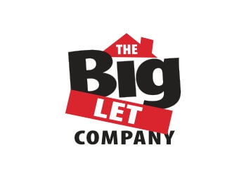 The Big Let Company