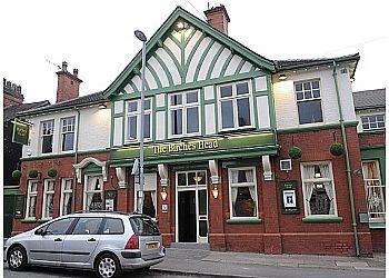 The Birches Head Pub