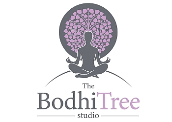 The Bodhi Tree Studio