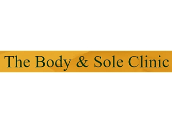 The Body & Sole Clinic