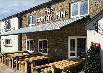 The Bonny Inn