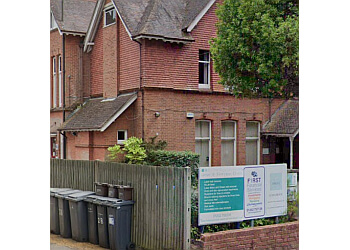 The Bournemouth Laser & Skincare Clinic