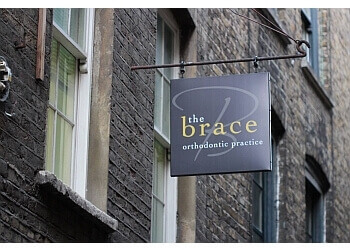 The Brace Orthodontic Practice