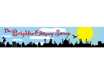 The Brighton Chimney Sweep