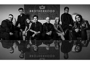 The Brotherhood Music UK