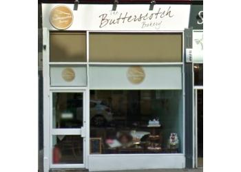 The Butterscotch Bakery