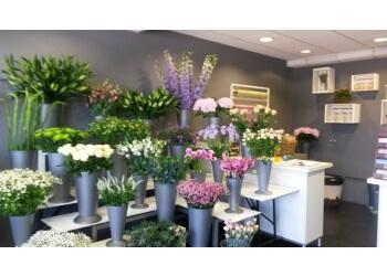 Nicola Downie Florist