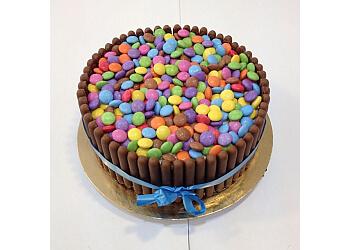 The Cake Story Ltd.