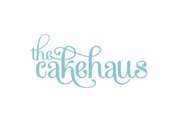 The Cakehaus