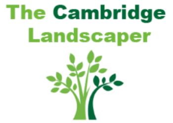 The Cambridge Landscaper
