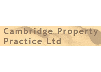 The Cambridge Property Practice Ltd.