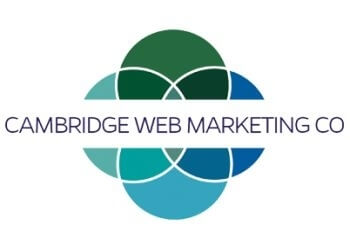 The Cambridge Web Marketing Co.