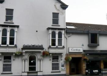 The Cardan