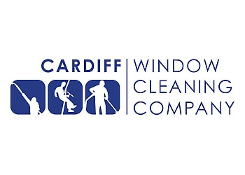 The Cardiff Window Cleaning Company