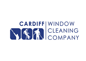 The Cardiff Window Cleaning Company Ltd.