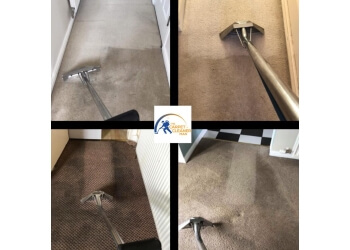 3 Best Carpet Cleaning Services In Dundee Uk Expert