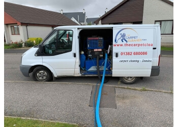 Hand-picked top 3 carpet cleaning services in Dundee, UK. 50-Point Inspection includes local reviews, history, trading standards, ratings, satisfaction, ...