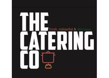 The Catering Co